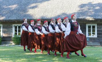 Saaremaa Suvesimman kutsub juubelipeole