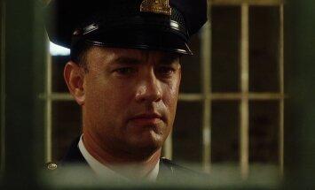 Pane taskurätikud valmis: 5 filmi, mis panevad isegi mehed nutma