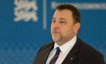 Kuidas leitakse 90 miljonit eurot? Valitsus võtab riigifirmadest plaanitust poole vähem dividende