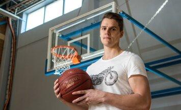 Marek Doronin
