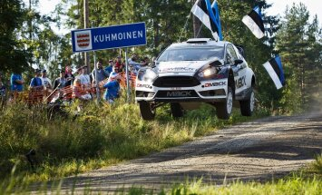 Soome ralli