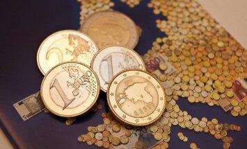 Паллинг и Кивимяги обсудили с Беньковской экономику совместного потребления