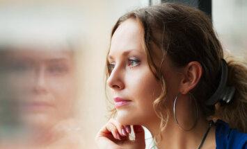 Proovid olla kõigile meelejärgi ja tunned ennast halvasti? Lihtsad nipid saavutamaks vaimset iseseisvust
