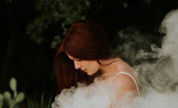 Süütunne on mürk su organismis: õpi selgeks meetodid, mille abil sellest puhastuda