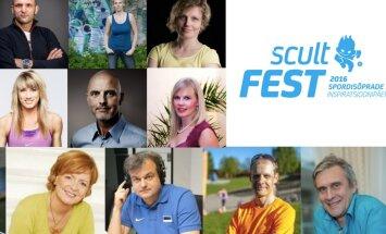 Scult Fest 2016