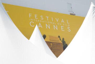 """Cannes'i filmifestivali peaauhinna viis koju briti vanameister Ken Loach filmiga """"I, David Blake"""", USA favoriidid jäid tühjade kätega"""