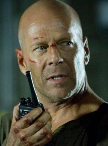 STAARITSEMINE: Nende 8 näitlejaga keelduvad režissöörid koos töötamast