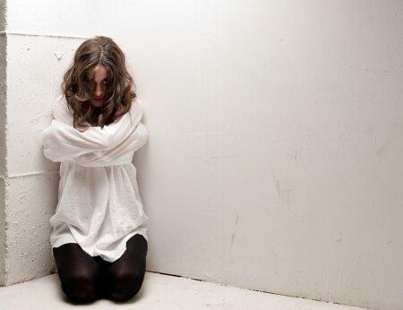Psühholoog: laste karistamisest ei ole mitte mingisugust kasu