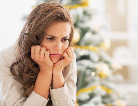 Seitse suurt viga, mida teevad suhtes peaaegu kõik naised