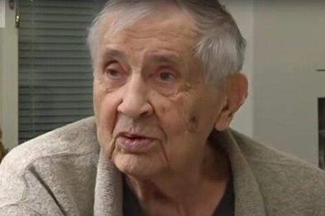 Suri Soome üks tuntumaid heliloojaid Einojuhani Rautavaara
