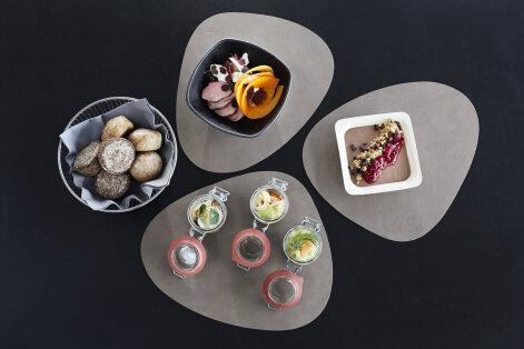 Tallinnas tutvustatakse Taani maitseid