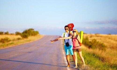 Работа мечты: путешествовать по миру за 45 000 евро в год