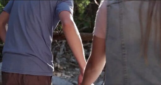 VAATA HOOLIKALT: See videoklipp paljastab, keda sa tõeliselt armastad!