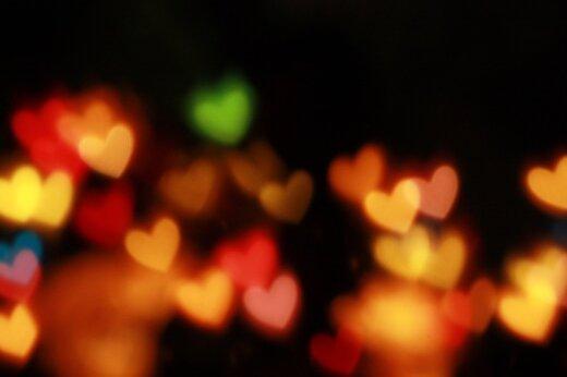 Armastuse horoskoop: Loe, millised on erinevad tähemärgid armununa!