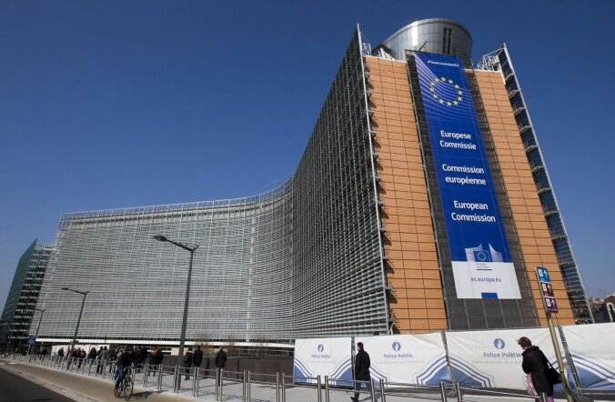 Euroopa Komisjon prognoosib Eestile suuremat majanduskasvu, aga mida veel?