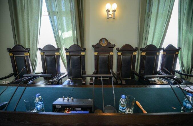 Vandeadvokaat: riigikohus andis liisinguandjatele õigusi juurde