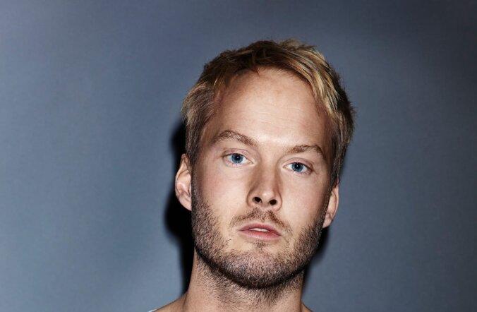 PEOSOOVITUS: Rootsi elektroonilise muusika täht Rasmus Faber annab aprilli lõpus Tallinnas kontserdi