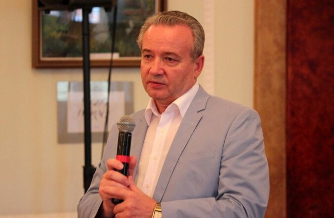 Juri Poljakov