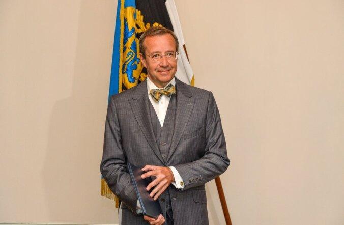 Toomas Hendrik Ilves