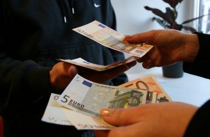 Департамент защиты прав потребителя заставил банки изменить грабительские условия кредитов