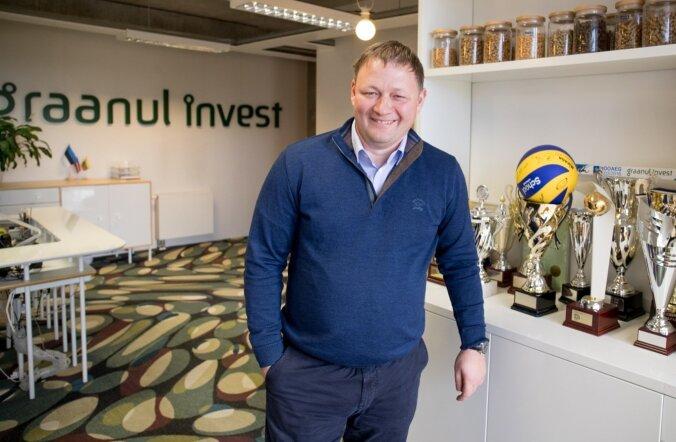 Graanul Investi omaniku Raul Kirjaneni arvates ei anna valitsuse otsused majandusele lühemas ega pikemas perspektiivis midagi juurde ja on läbimõtlematult tehtud.