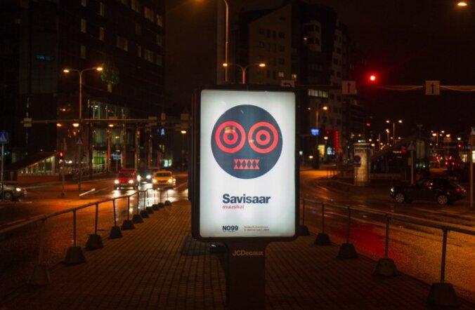 Turundusraadio: Mis on mittetraditsiooniline reklaam ja kuidas see enda kasuks tööle panna?