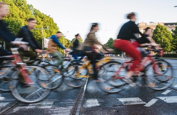 Скидки до 60%: настало лучшее время для покупки велосипеда
