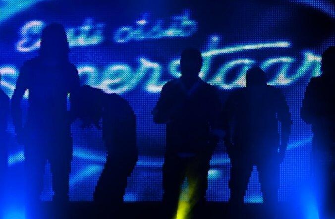 """""""Eesti otsib superstaari"""" eelvoorud on kohe algamas"""