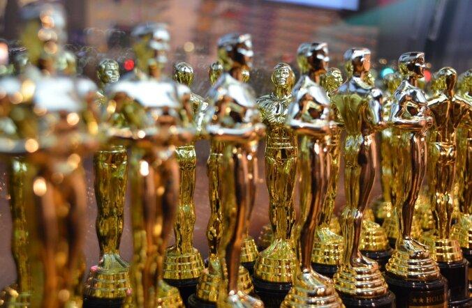 "Обладателя главного ""Оскара"" объявили с ошибкой"