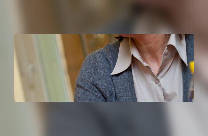 """Координатор """"Золотой маски"""": Эстонии есть чем гордиться"""