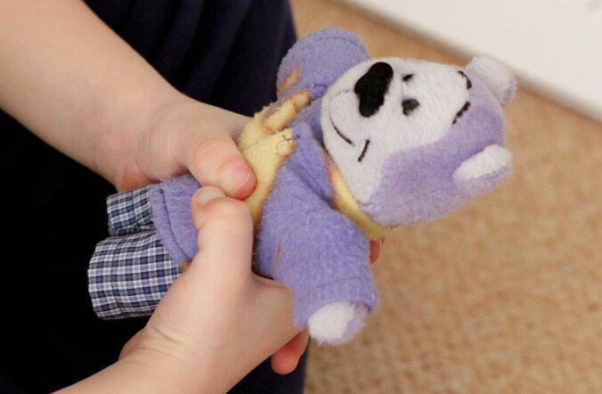 Kiusamisest vabaks - Märjamaa lasteaia lapsed