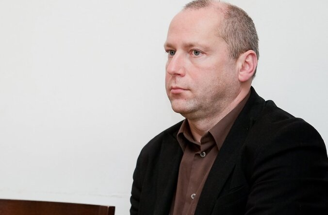 Allan Alaküla: Tallinna meediauuring röövis välisinvestoritelt ööune