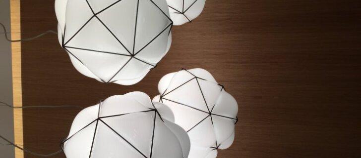 HEKTOR LIGHT: 25 ja rohkem ideed esiku valgustamiseks