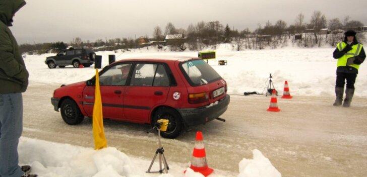 (Fotod: www.vaivaravald.ee)