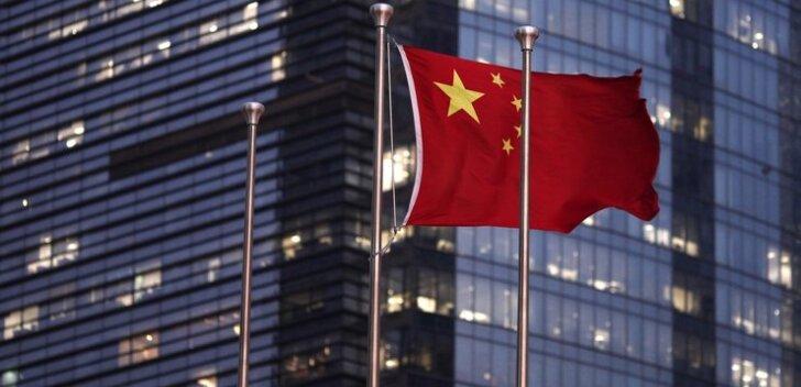 Kahes Viljandimaa koolis hakatakse õppima hiina keelt