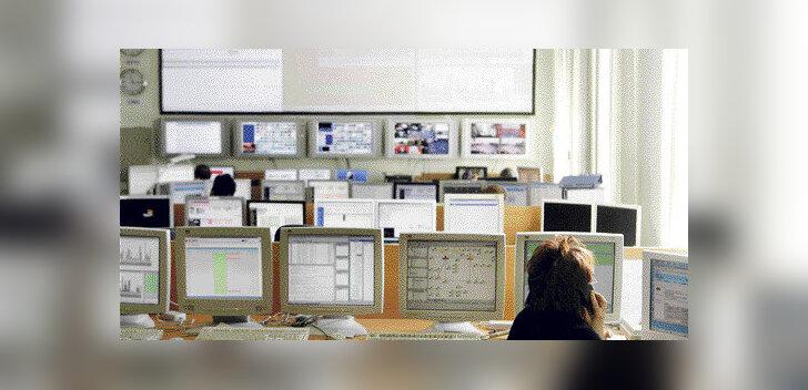 Venemaa keeldus koostööst küberrünnakute uurimisel