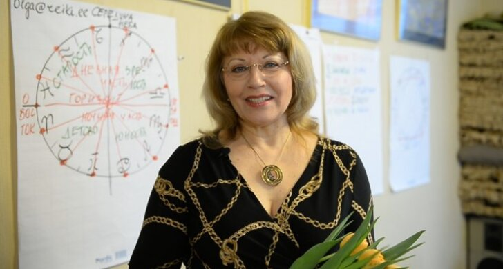 Женщинам и мужчинам посвящается: астролог Ольга Потемкина дает любовный прогноз к 8 Марта