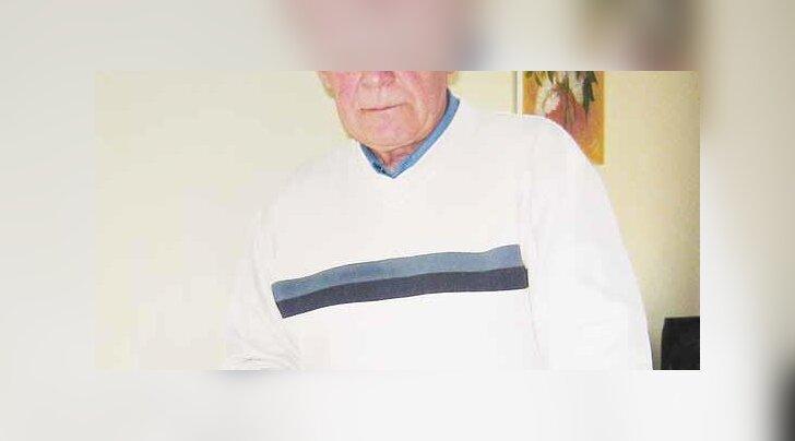 Ravitseja annab nõu: 70% tervisehädadest saab alguse voodi valest asukohast