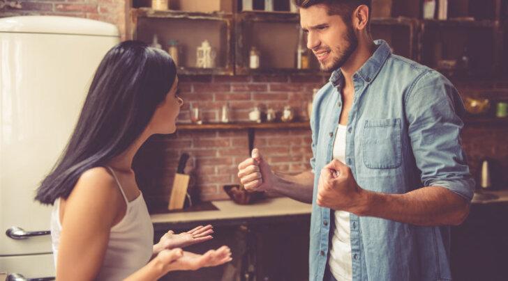 Polegi nii ohutu: loe, kuidas mõjutab reisimine sinu suhet