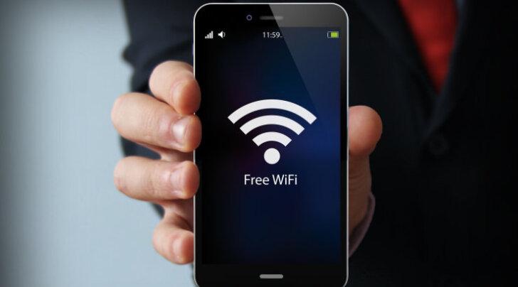 Swisscom tunnistab: elektromagnetkiirgus põhjustab DNA-kahjustust