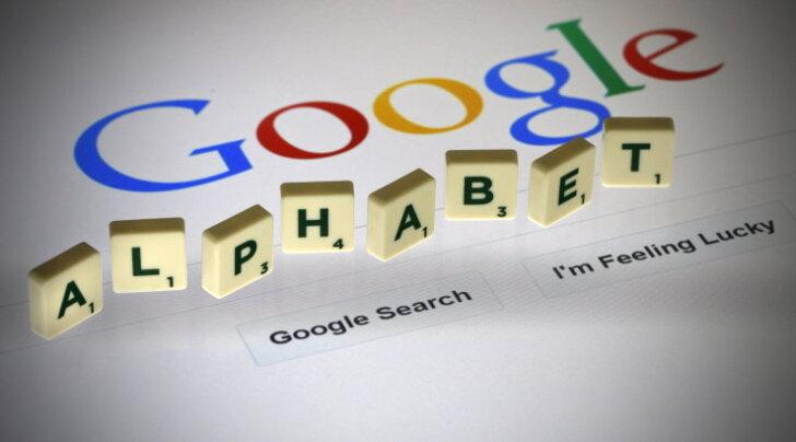 Tõsine turvaämber: Google avaldab sõpradele episoode su otsinguajaloost