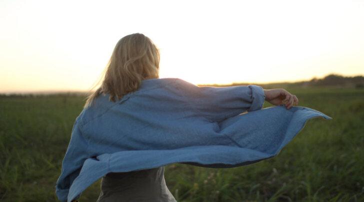 Naine hävitas oma hea elu, et saada veel parem, kuid sai väga haiget