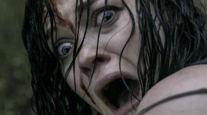 Vaadata omal vastutusel: 10 filmi, mis näitavad halvimat inimkonnast