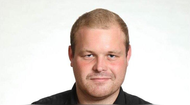 Herman Kelomees