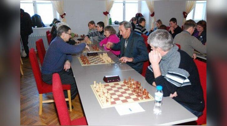 Eesti valdade talimängudel oli Luunja vald edukas