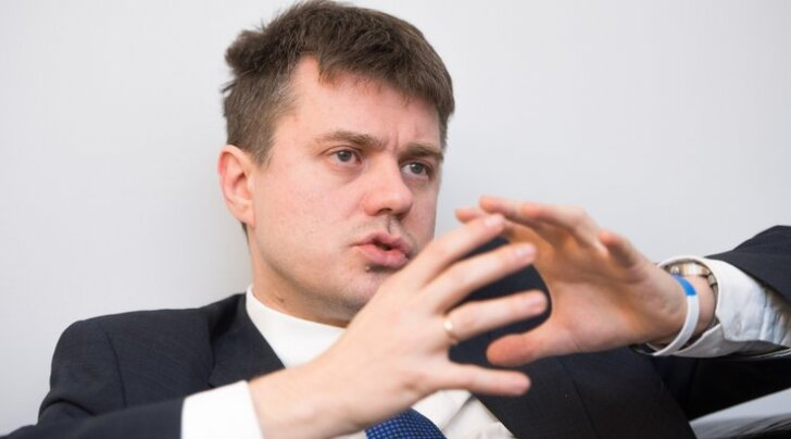 Прибалтийские государства будут требовать сРФ компенсацию заоккупацию