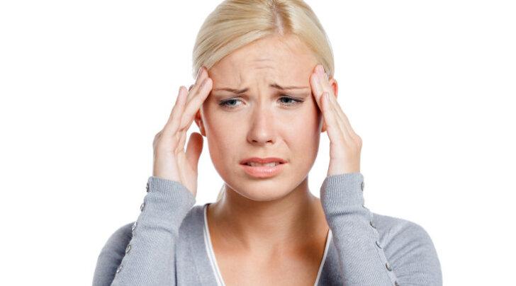 12 valu, mis võivad olla põhjustatud sinu emotsioonidest