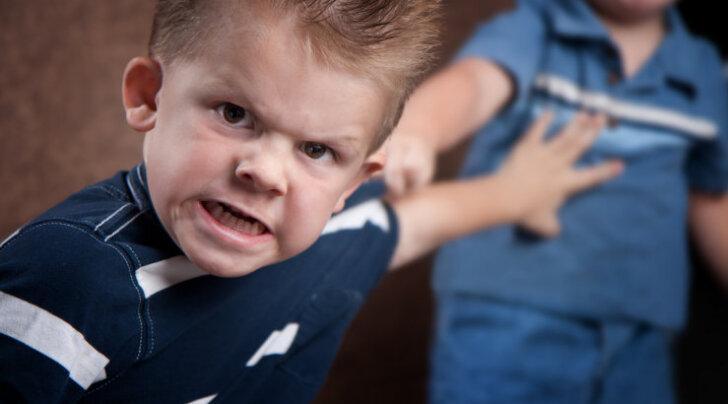Vanemate 20 tavalist, kuid last kahjustavat käitumisviisi