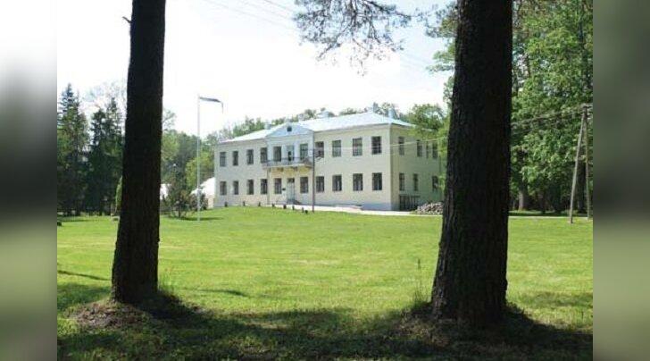 seli tervisekeskus