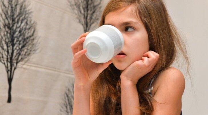 Viis soovitust allergialaste vanematele